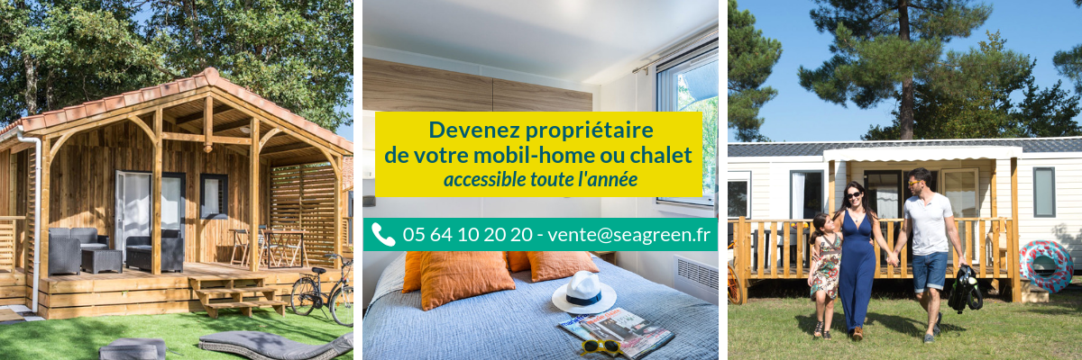 The Seagreen Group: Purchasing a Mobile Home in a French ... on camping cars, camping parks, camping fences, camping sheds, rv park model homes, camping tents, camping photography, camping at home, camping trailers, camping nursery mobile,
